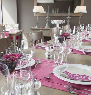 Restaurant La Table Des Ateliers Bertrix Land Of Bouillon In The Ardennes South Belgium