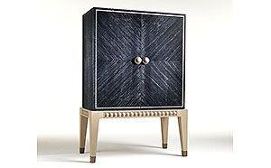 Cabinets - ART 6926 CABINET