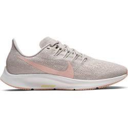 Photo of Nike Damen Laufschuhe Air Zoom Pegasus 36, Größe 39 In Pumice/pink Quartz-Vast Grey, Größe 39 In Pum