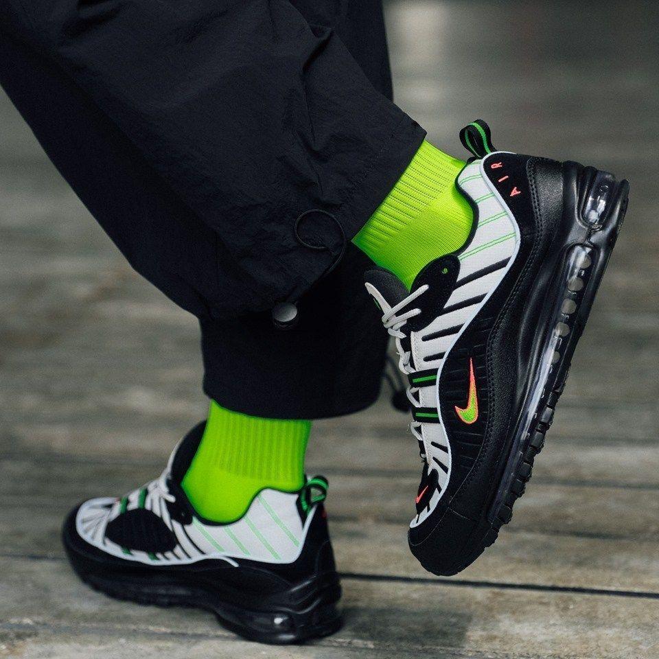 Sneaker Steal On Twitter In 2020 Nike Air Nike Air Max Sneaker
