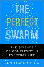 The science of Complexity in everyday life.