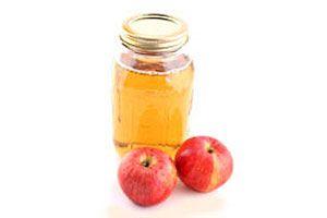 Cleansing Diet: Apple Cider Vinegar