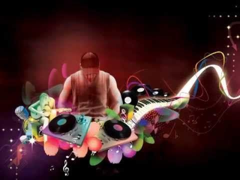 Mix Domace Muzike 2013 - http://filmovi.ritmovi.com/mix-domace-muzike-2013-3/