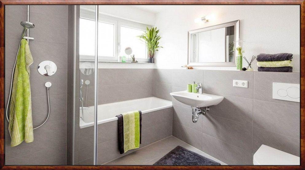 Zehn Grossartige Badezimmer Neu Fliesen Ideen Die Sie Mit Ihren Freunden Teilen Konnen Bad New Bathroom Designs Bathroom Tile Designs Custom Kitchen Cabinets