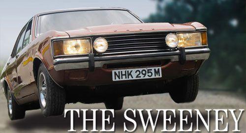 Http Modculture Typepad Com A 6a00d83451cbb069e201676953f23d970b 800wi Tv Cars The Sweeney Old Classic Cars