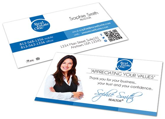 Real estate one business cards 11 business cards real estate and real estate one business cards real estate one business card templates real estate one reheart Gallery