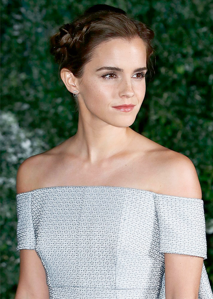 15 of Emma Watson's Most Iconic Beauty Moments – Harry Potter