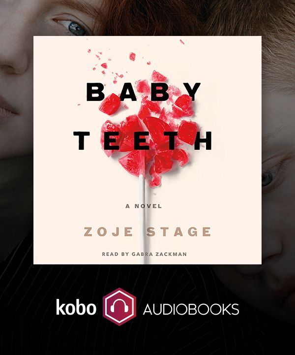 baby teeth zoje stage free download