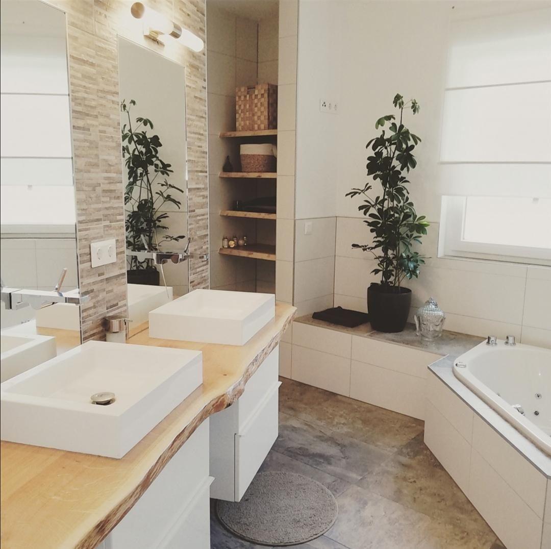 Badezimmer Einrichten Ideen Fur Jede Grosse Badezimmer Badgestaltung Baden