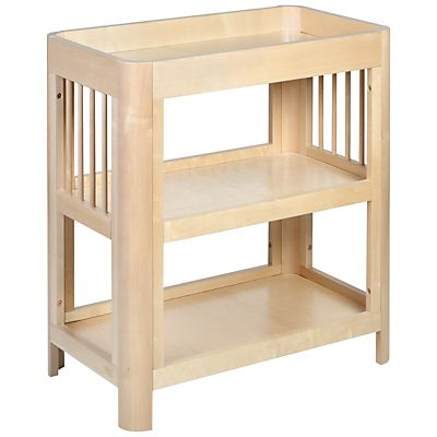Troll Changing Table   Baby room   Pinterest   John lewis