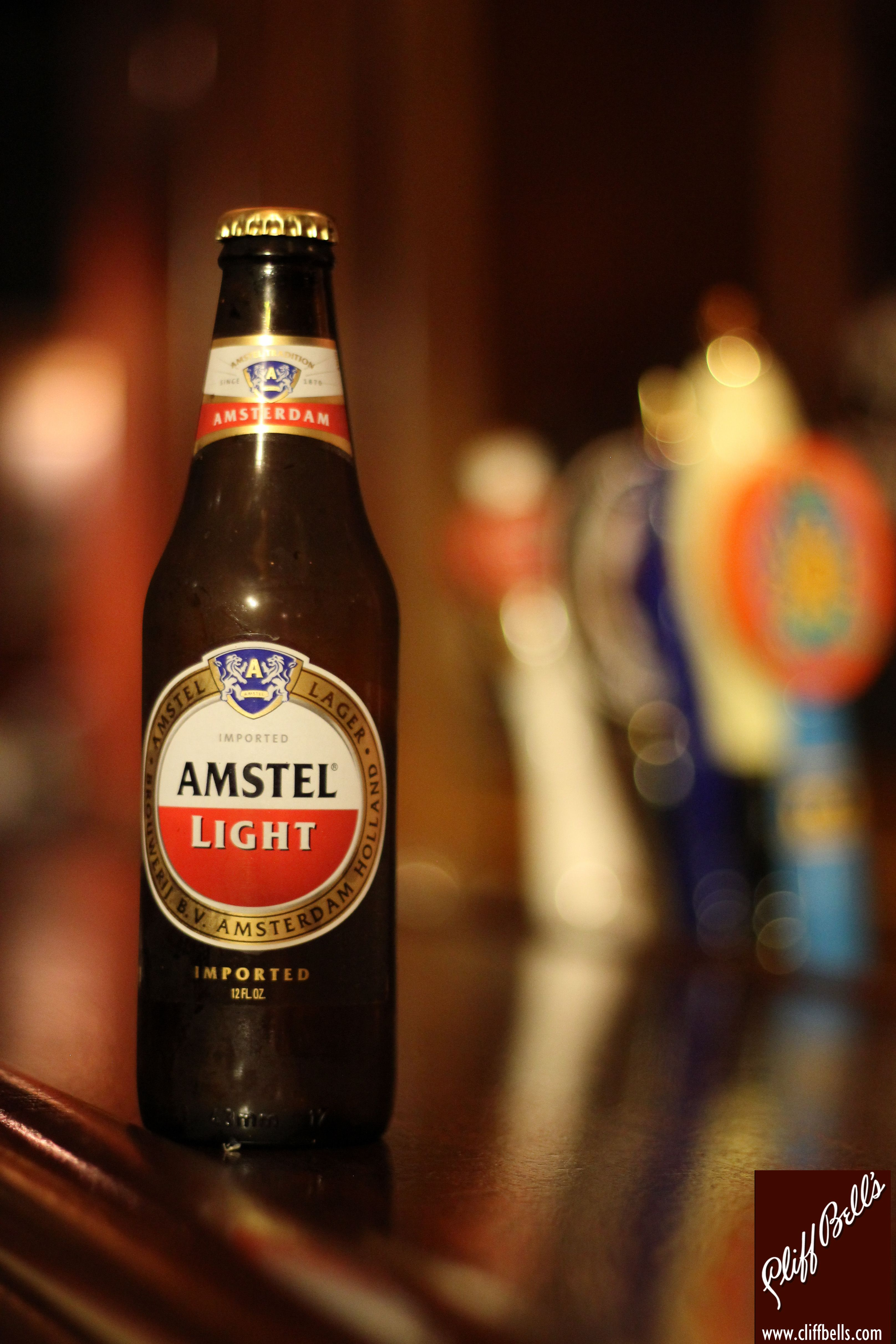 Amstel Beer Best Beer Fun Drinks