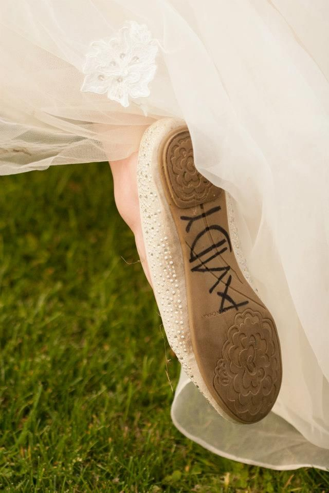 Wedding Shoes For Andy S Bride Oh My Goodness Disney Toystory
