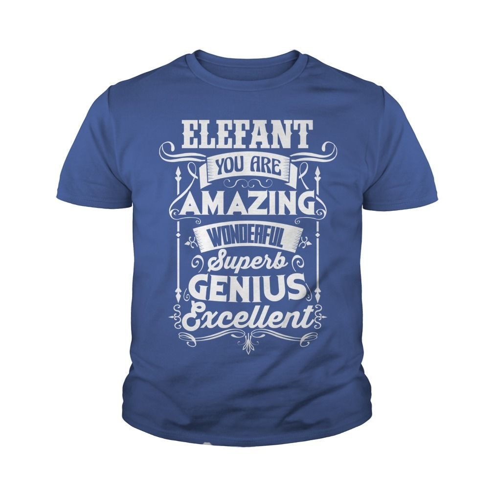 Love ELEFANT Tshirt #gift #ideas #Popular #Everything #Videos #Shop #Animals #pets #Architecture #Art #Cars #motorcycles #Celebrities #DIY #crafts #Design #Education #Entertainment #Food #drink #Gardening #Geek #Hair #beauty #Health #fitness #History #Holidays #events #Home decor #Humor #Illustrations #posters #Kids #parenting #Men #Outdoors #Photography #Products #Quotes #Science #nature #Sports #Tattoos #Technology #Travel #Weddings #Women