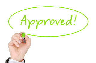 What Is A Pre Approved Home Loan When And Why Should A Home Buyer Opt For A Pre Approved Home Loan Loan Lenders No Credit Check Loans Payday Loans Online