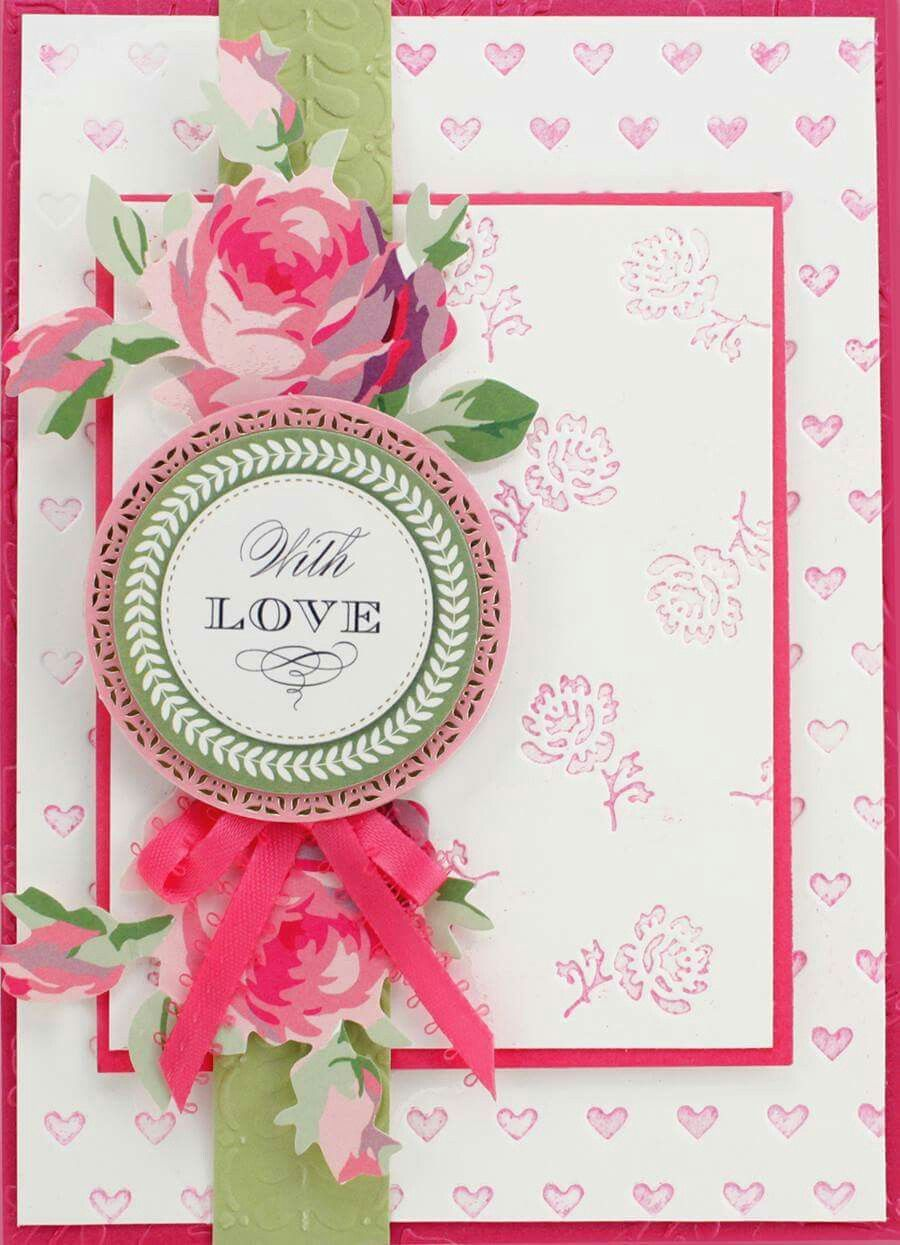 Wedding decorations made with cricut october 2018 Pin by Susy Koo on scrapbook  Pinterest  Anna griffin Anna