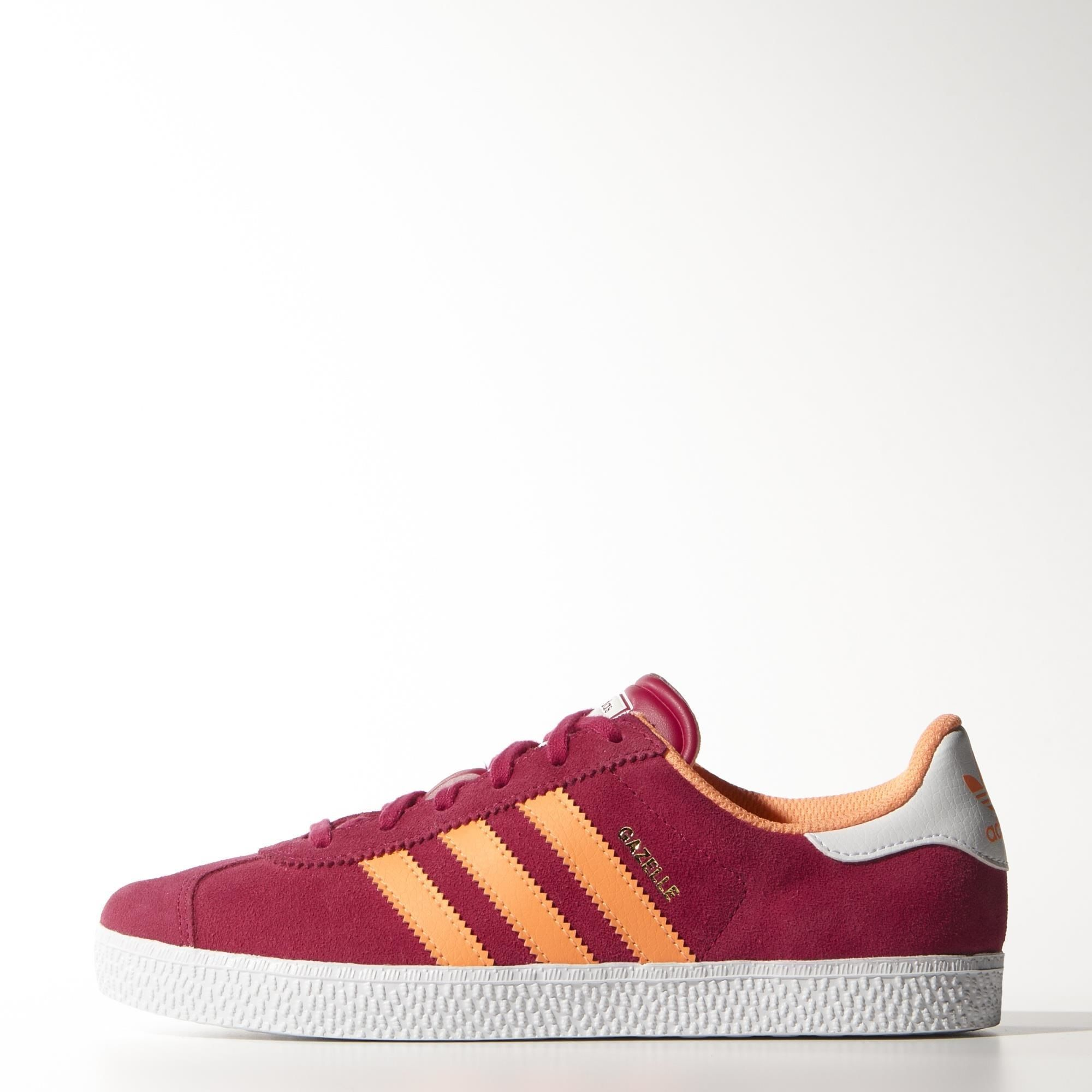 adidas - Gazelle 2.0 Shoes