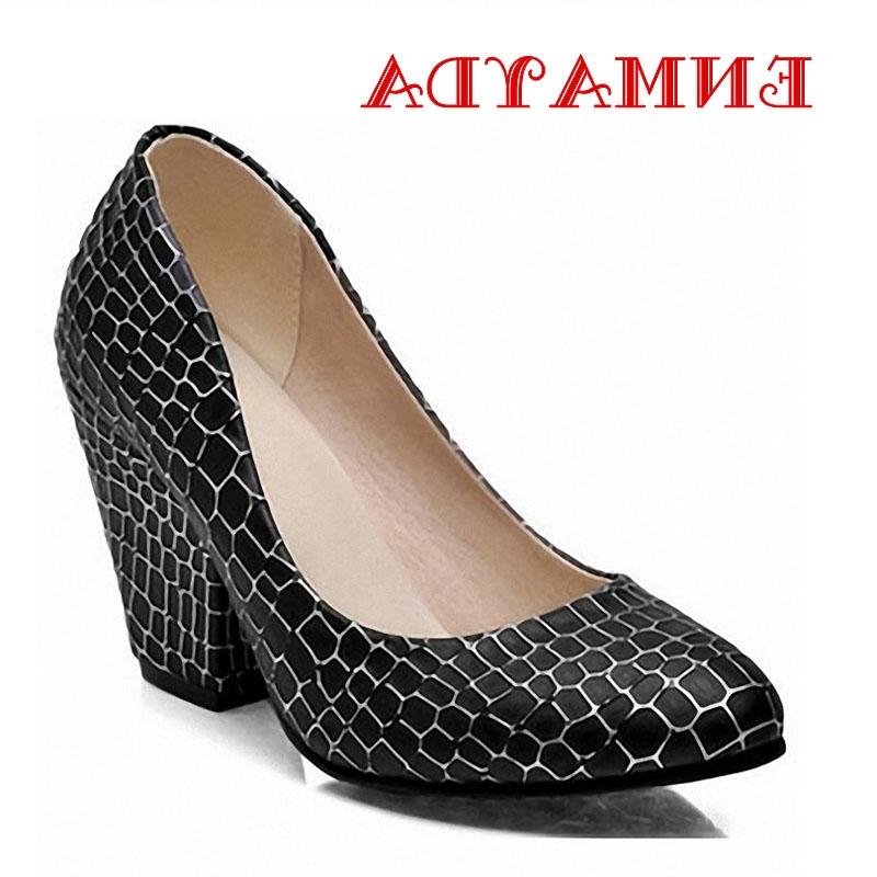 31.35$  Watch here - https://alitems.com/g/1e8d114494b01f4c715516525dc3e8/?i=5&ulp=https%3A%2F%2Fwww.aliexpress.com%2Fitem%2FENMAYER-wedges-Stone-veins-beautiful-Platform-pumps-Black-White-Blue-Pink-high-heel-shoes-women-poumps%2F32354658341.html - ENMAYDA Wedges Stone Veins Beautiful Platform Pumps Black White Blue Pink High Heel Shoes Women Poumps New 2015 Party Shoes