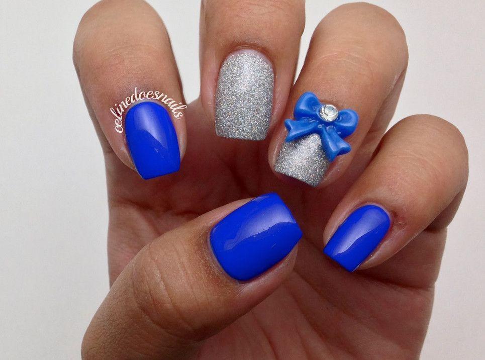 3d bow nail designs images nail art and nail design ideas 3d nail designs with bows choice image nail art and nail design 3d nail designs with prinsesfo Image collections