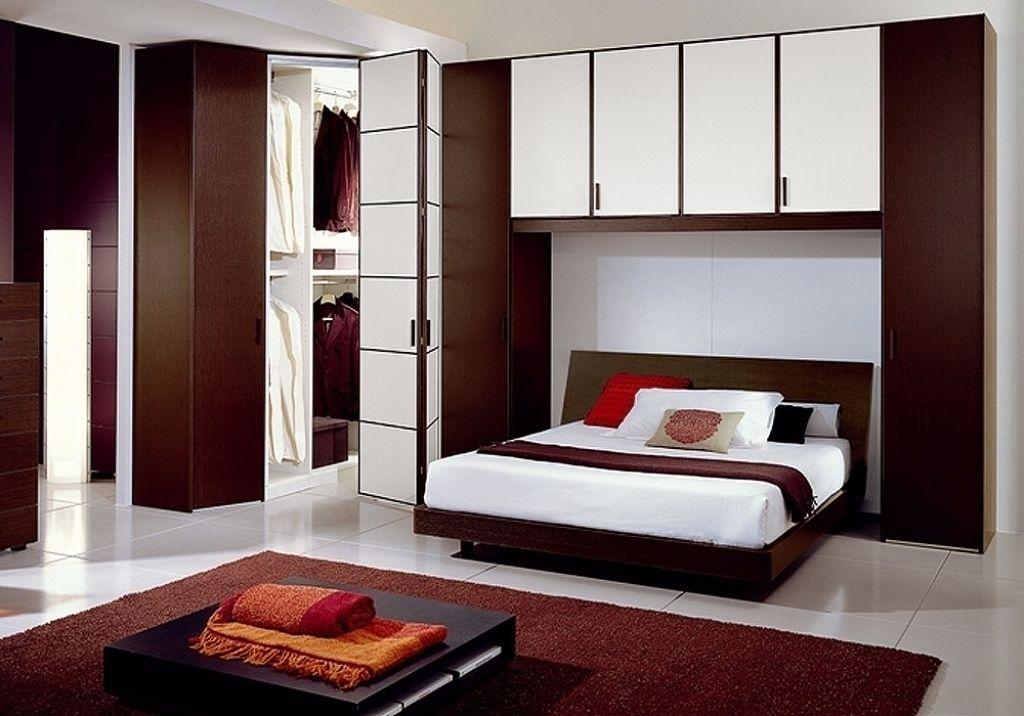 Schlafzimmer Schrank Design #Badezimmer #Büromöbel #Couchtisch #Deko - küche folieren anleitung