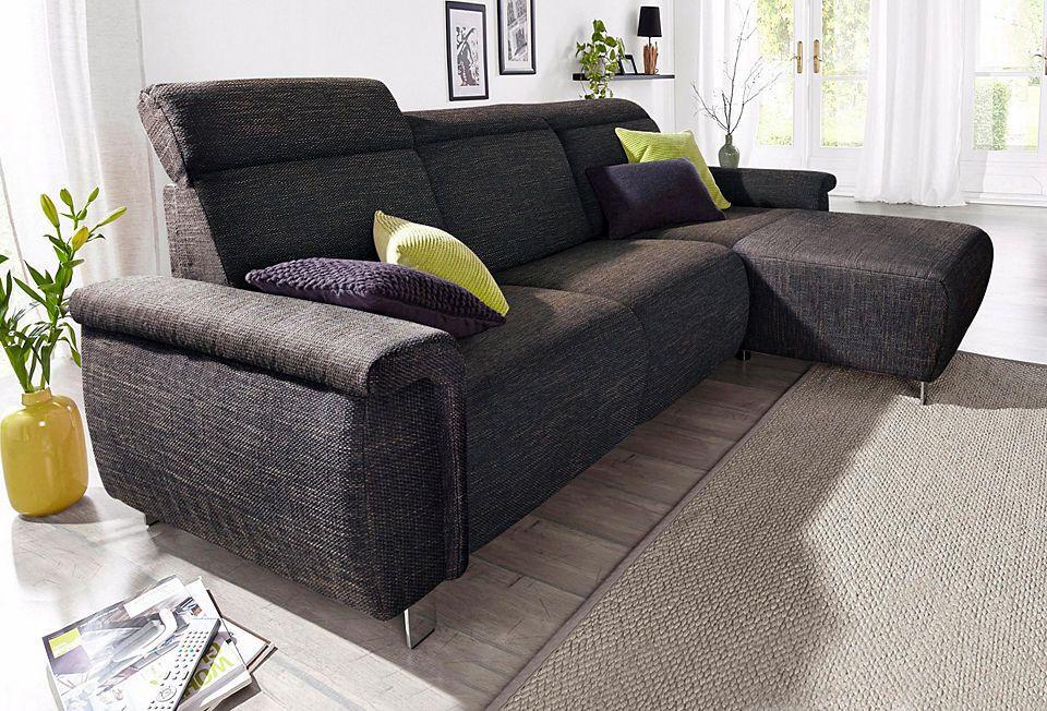 sofa mit elektrisch best wohnzimmer leger ixheim with. Black Bedroom Furniture Sets. Home Design Ideas