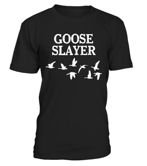 """# Goose Slayer Goose Hunting Shirt Light .  Special Offer, not available in shops      Comes in a variety of styles and colours      Buy yours now before it is too late!      Secured payment via Visa / Mastercard / Amex / PayPal      How to place an order            Choose the model from the drop-down menu      Click on """"Buy it now""""      Choose the size and the quantity      Add your delivery address and bank details      And that's it!      Tags: This goose hunting shirt is great for goose…"""