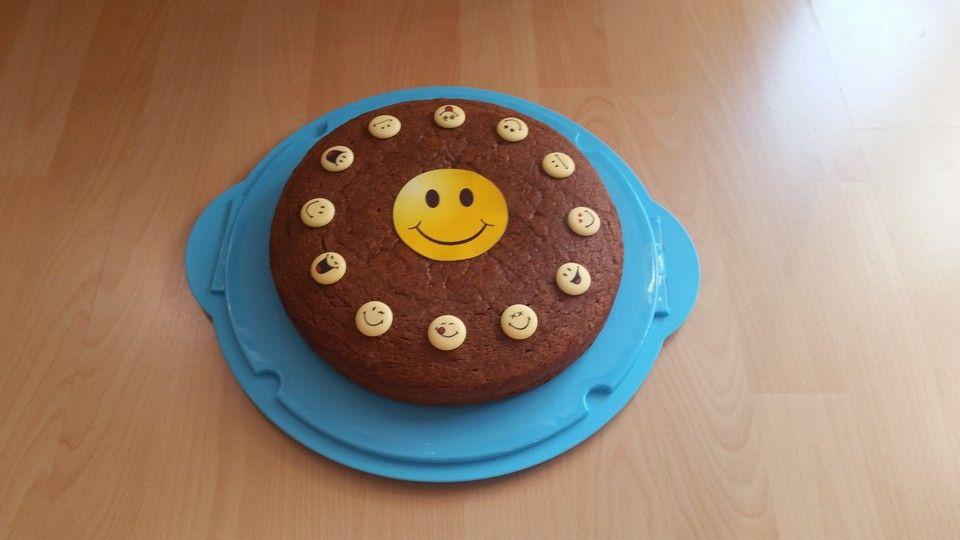 Schoko Nuss Kuchen Ohne Mehl Kuche Schoko Nuss Kuchen