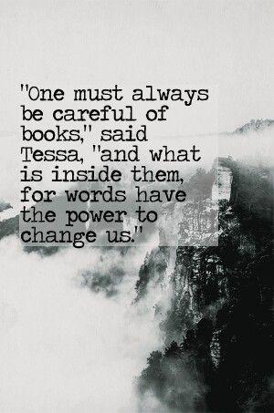 Cassandra Clare Clockwork Angel B O O K S Bücher