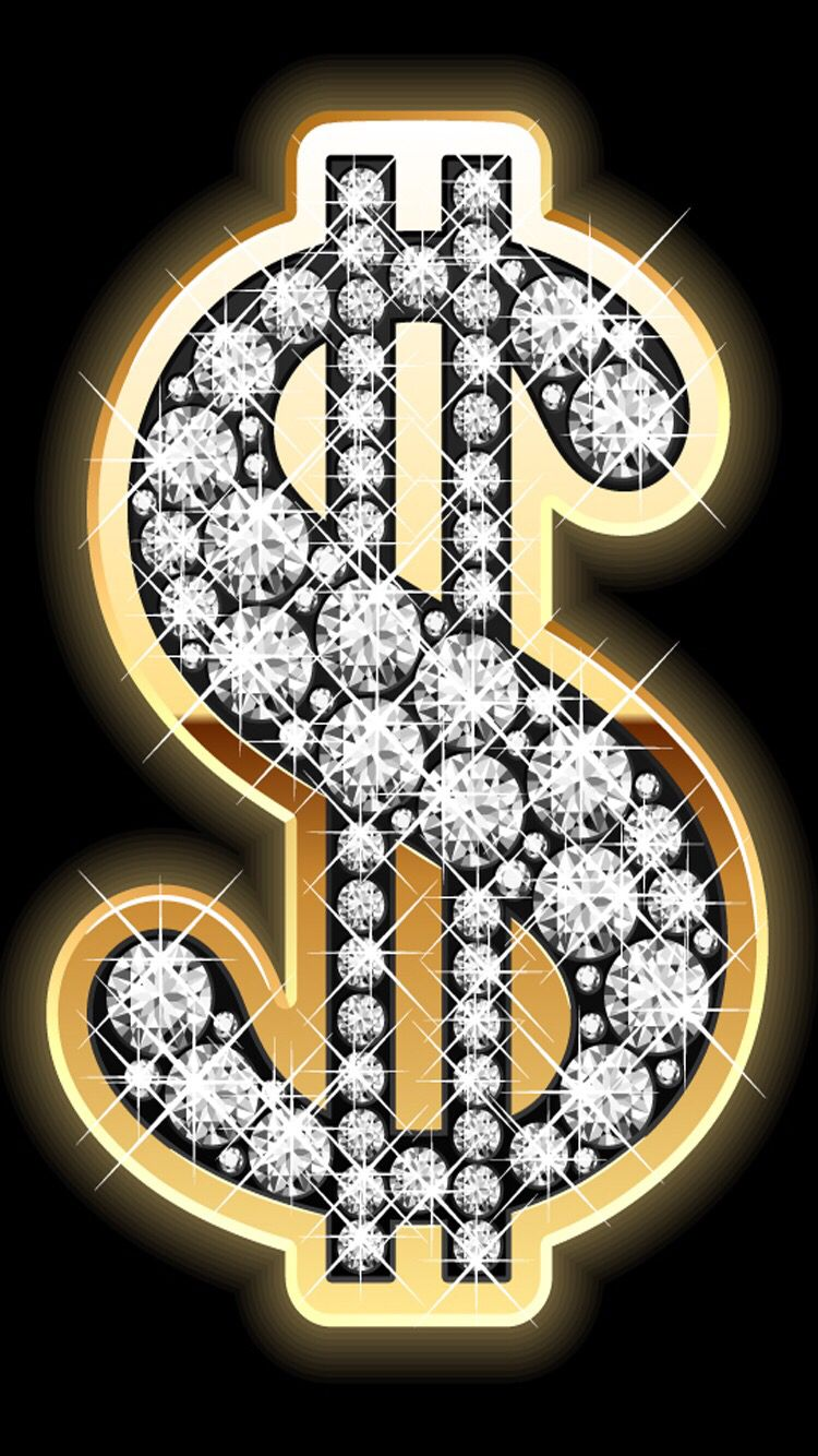 Money N Cold Money Wallpaper Iphone Money Background Android Wallpaper