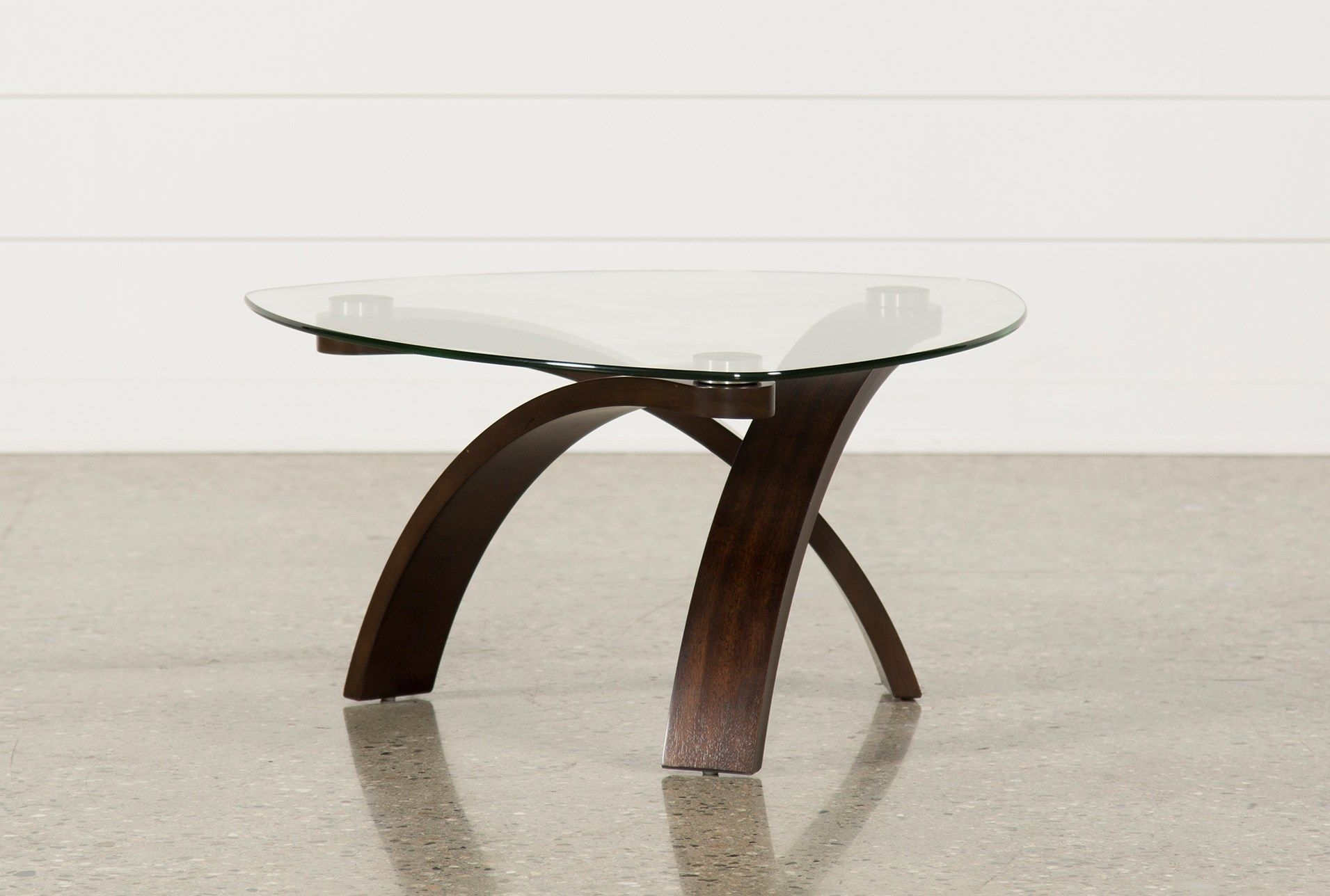 Allure Coffee Table Glass Coffee Table Coffee Table Table [ 1288 x 1911 Pixel ]