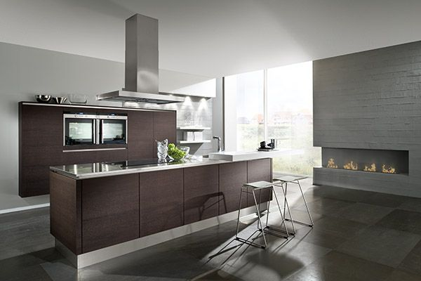 Best Cocinas Koviva Häcker German Kitchen Design 400 x 300