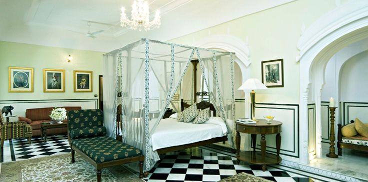 The Imperial Hotel – New Delhi | TSI Luxury Holidays