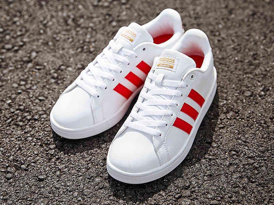 scarpe adidas vantaggio delle scarpe da donna dsw il mio stile.