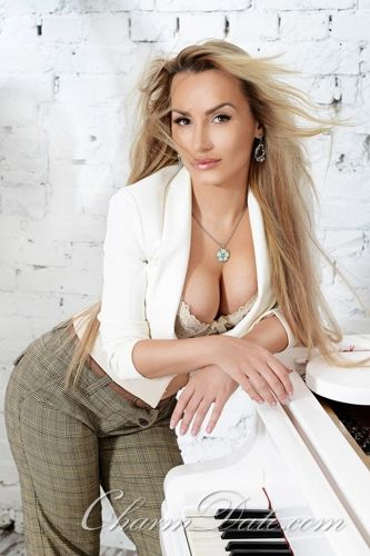 Russian Mistress Ukranian Girls Women
