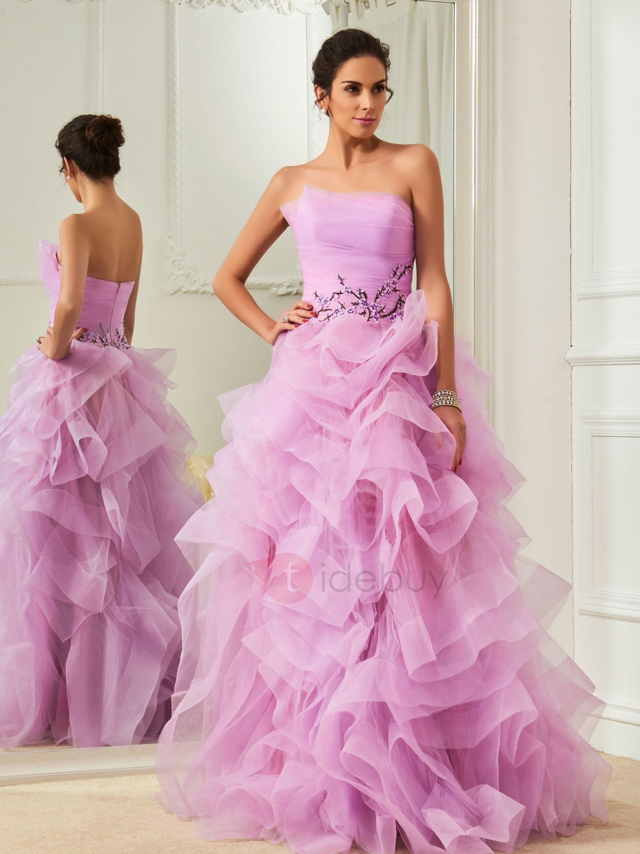 Hermosa Tiendas De Vestidos De Novia En El Condado De Orange Ideas ...