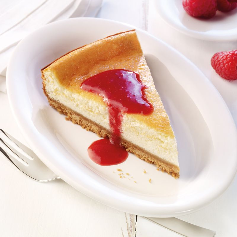 Photo of New York Cheesecake Rezept | WW Deutschland