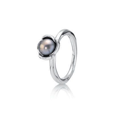 anello pandora perla prezzo