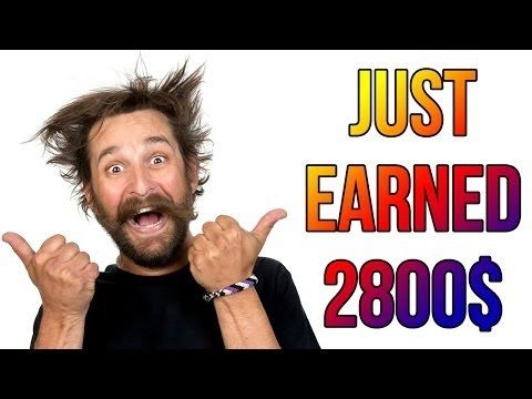 People who got rich with binary options - People Who Got Rich With Binary Options