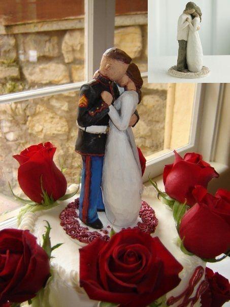 Pin By Megan Murphy On My Dream Wedding Pinterest
