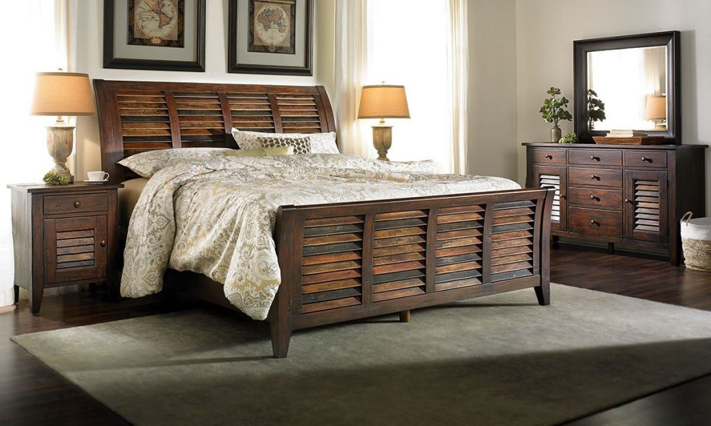 Wonderful The Dump Bedroom Furniture   Interior Paint Colors Bedroom Check More At  Http:// Amazing Pictures