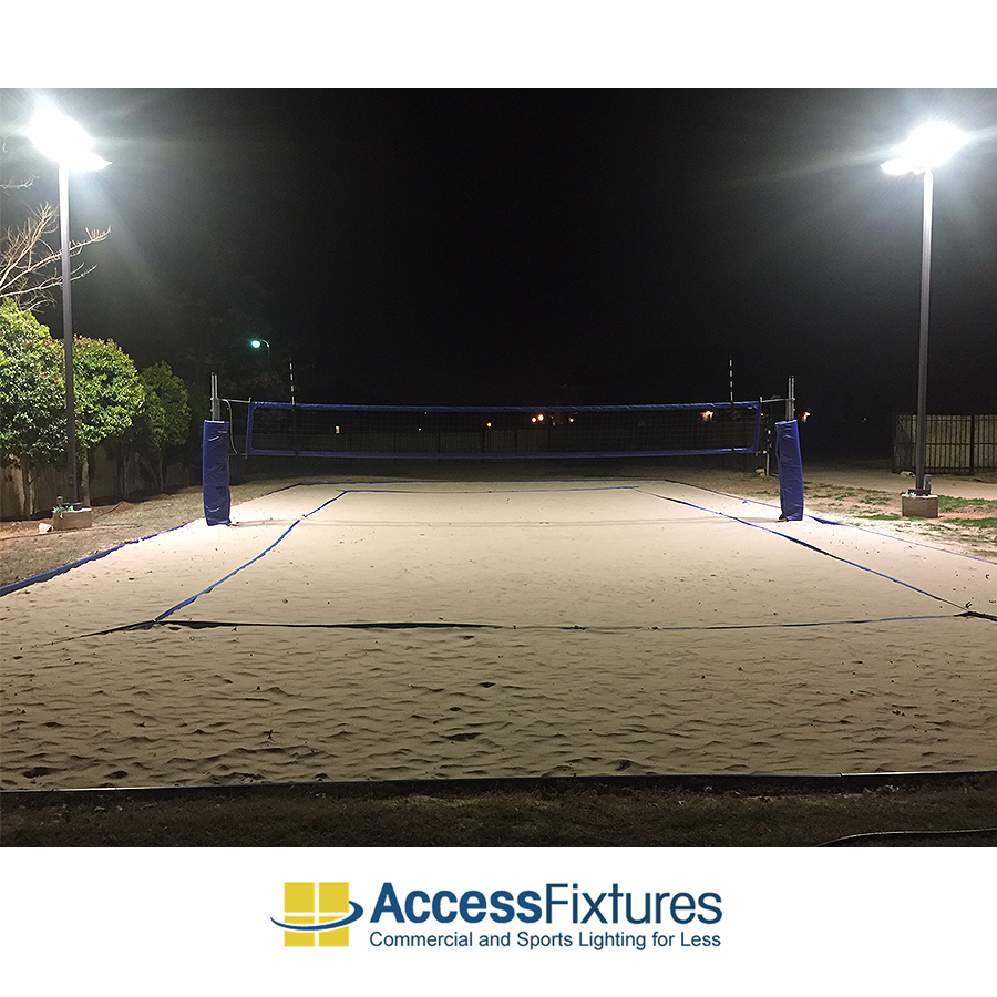 How To Construct A Grass Artificial Turf Volleyball Court Volleyball Court Backyard Beach Volleyball Court Volleyball Room
