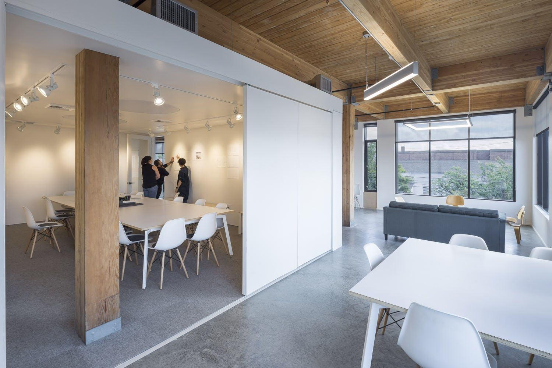 811 stark minimalist architecture portland oregon and minimalist
