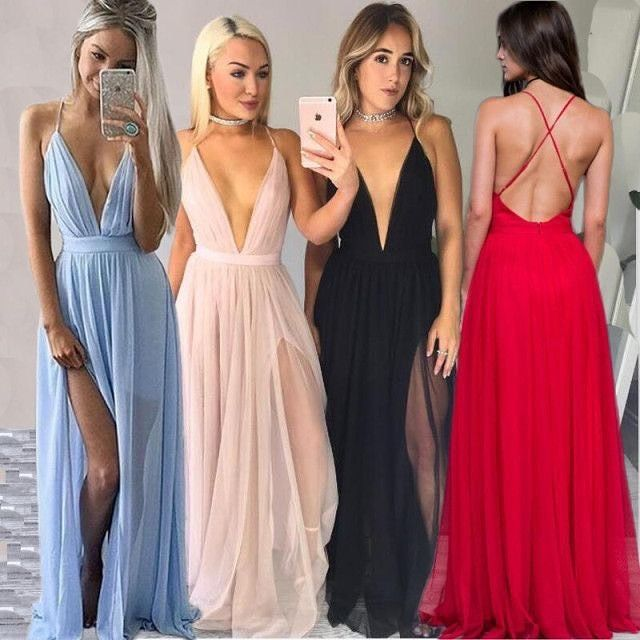 Welcome+to+Luckdresses.+Luckdresses+specialize+in+making+high+ ...