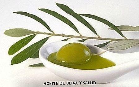 El Aceite de Oliva Virgen Extra nos aporta unos magníficos beneficios para la salud, debido a sus altos niveles de ácido oleico y antioxidante natural, imprescindibles para nuestro organismo.