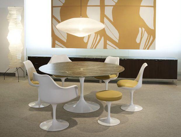 52 Idees Deco De Table Mobilier De Salon Table Et Chaises Deco