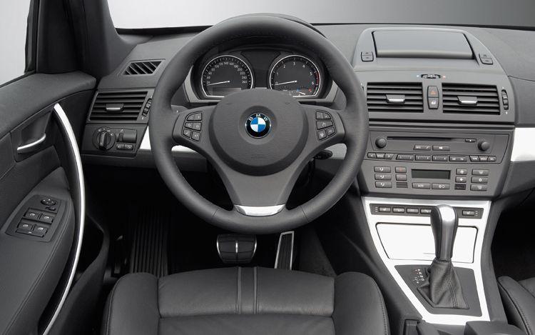 E83 interior Bmw x3, Bmw, Bmw sport