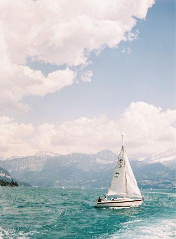 Interlaken, Switzerland.  http://www.vacationrentalpeople.com/rental-property.aspx/World/Europe/Switzerland/Bernese-Oberland/Interlaken/Chalet-56946