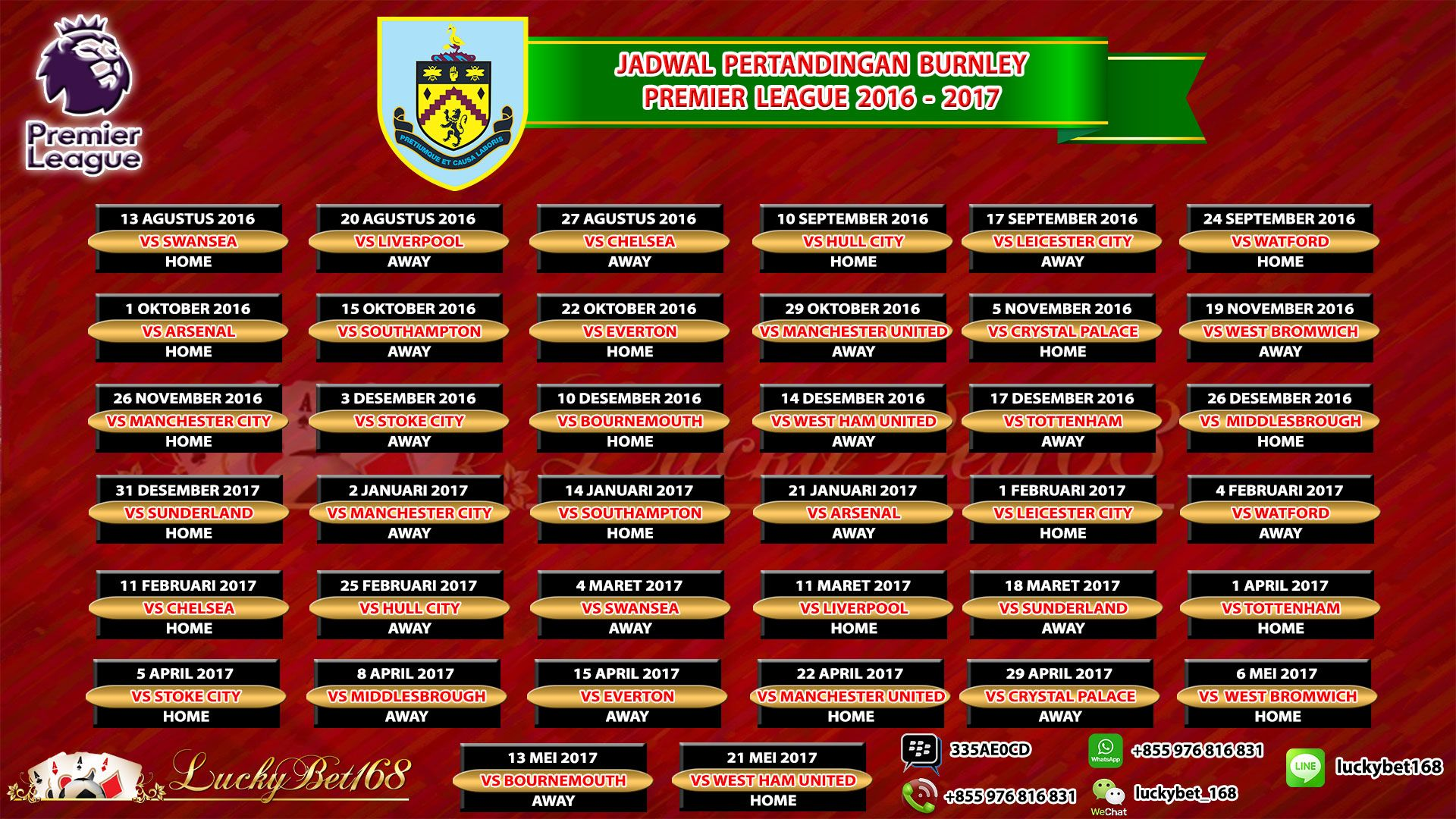 jadwal-burnley-2017.jpg (1920×1080)