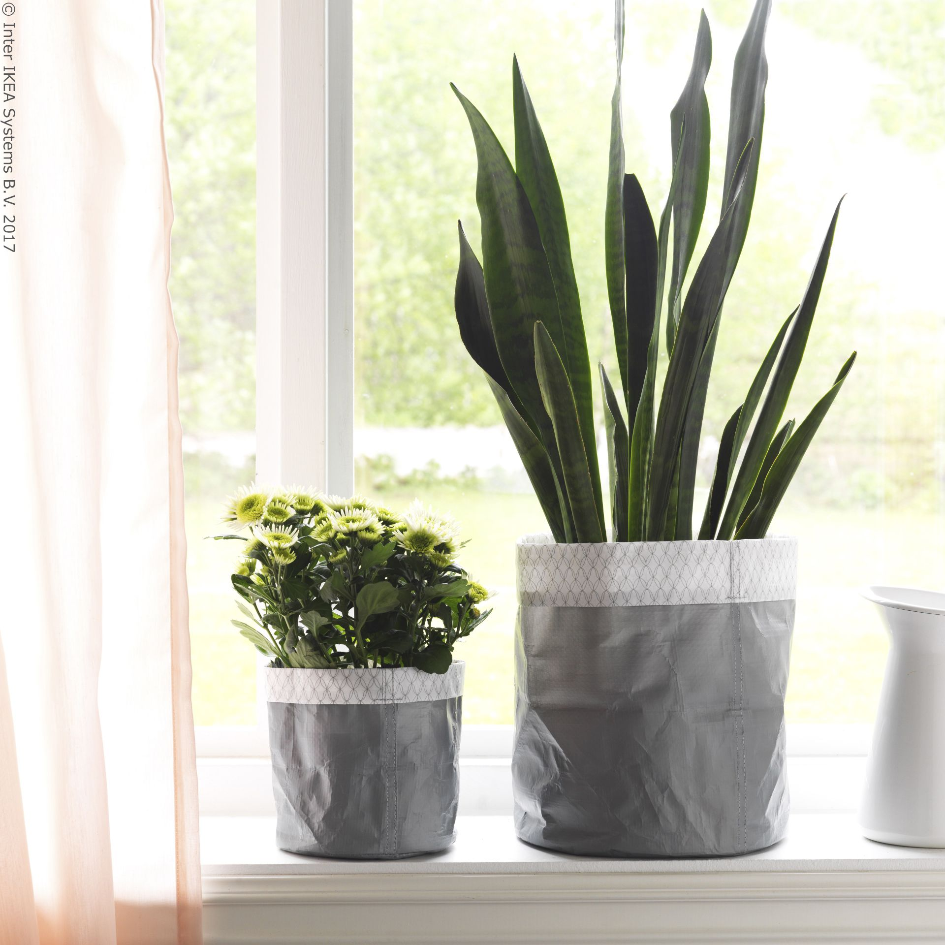 Explore Pot Sets, Plant Pots, And More