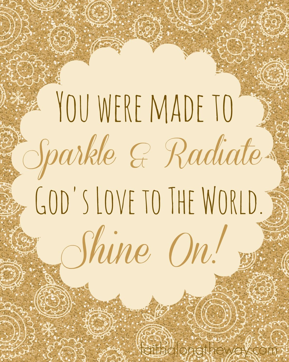 Quotes About God And Love Saturday Soiree Blog Party 20  Amazing Grace