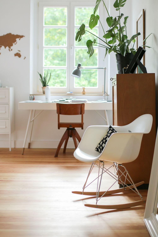Hochwertig Zimmer Für Teenager Einrichten: Tipps U0026 Ideen Fürs Teenie Mädchenzimmer.  #jugendzimmer #